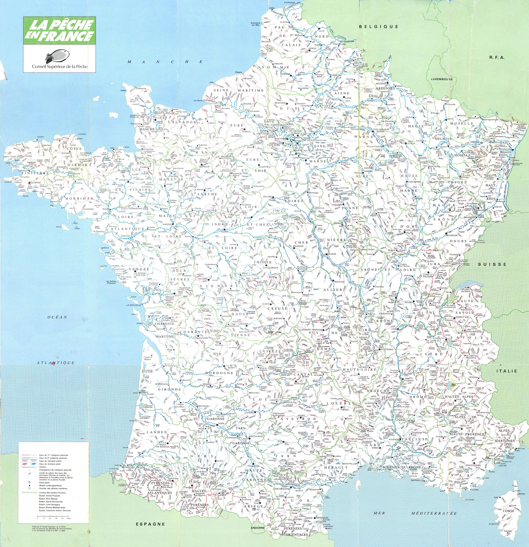 carte-des-rivieres-de-france-peche